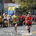 12-mile-21-001